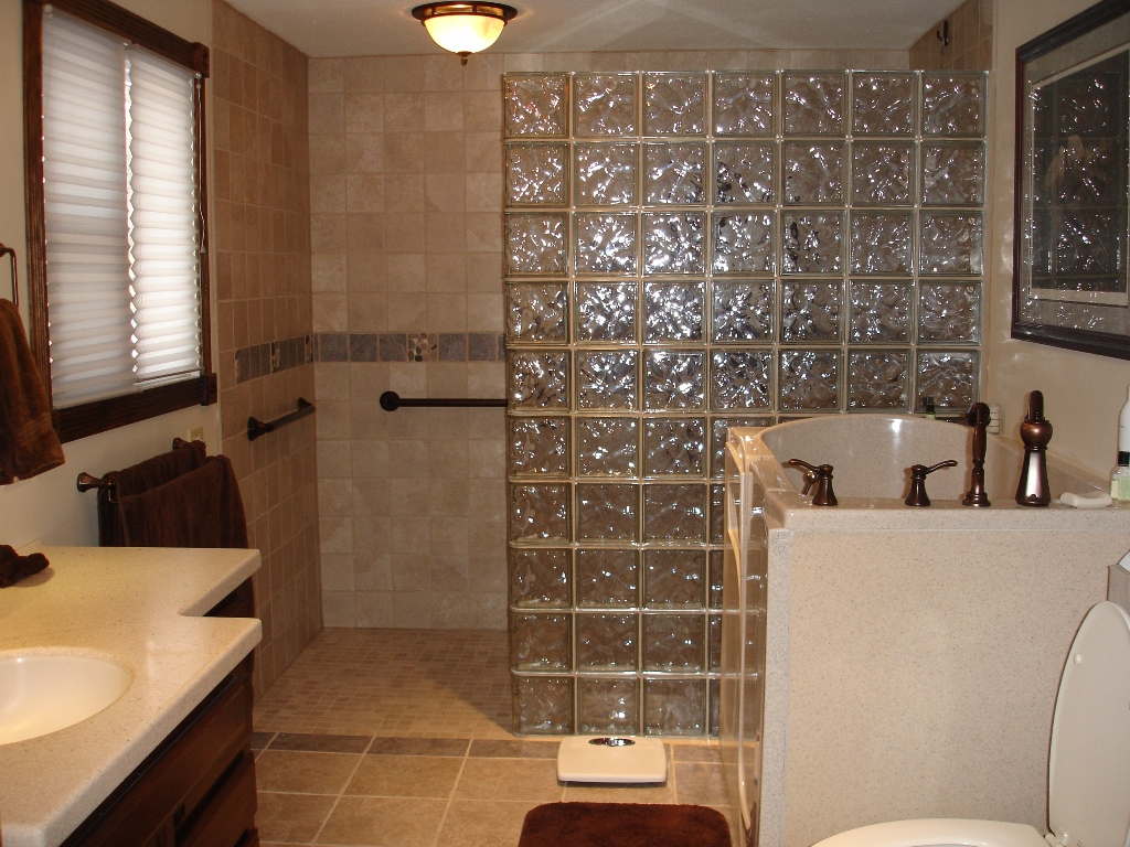 Skinner Master Bathroom (8)